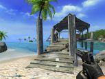 Far Cry  Archiv - Screenshots - Bild 105