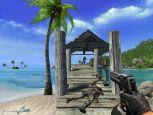 Far Cry  Archiv - Screenshots - Bild 106
