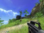 Far Cry  Archiv - Screenshots - Bild 107