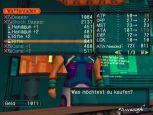 Phantasy Star Online Episode I & II - Screenshots - Bild 5