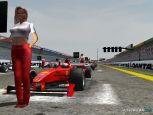 F1 Challenge 1999-2002 - Screenshots - Bild 14