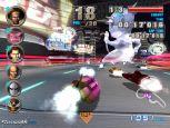 F-Zero GX  Archiv - Screenshots - Bild 14
