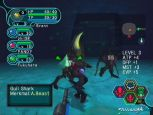 Phantasy Star Online Episode I & II - Screenshots - Bild 19