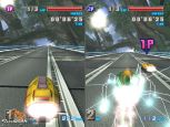F-Zero GX  Archiv - Screenshots - Bild 11