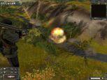 Söldner: Secret Wars  Archiv - Screenshots - Bild 48