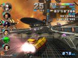 F-Zero GX  Archiv - Screenshots - Bild 16