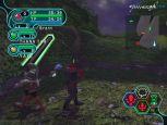 Phantasy Star Online Episode I & II - Screenshots - Bild 9