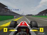 F1 Challenge 1999-2002 - Screenshots - Bild 16
