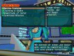 Phantasy Star Online Episode I & II - Screenshots - Bild 3
