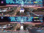 F-Zero GX  Archiv - Screenshots - Bild 10
