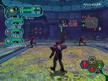 Phantasy Star Online Episode I & II - Screenshots - Bild 11