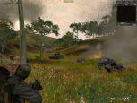 Söldner: Secret Wars  Archiv - Screenshots - Bild 33