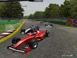 F1 Challenge 1999-2002 - Screenshots - Bild 15