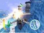 Star Wars: The Clone Wars - Screenshots - Bild 2