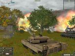 Söldner: Secret Wars  Archiv - Screenshots - Bild 41
