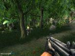 Far Cry  Archiv - Screenshots - Bild 100