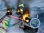 Star Wars: The Clone Wars - Screenshots - Bild 4