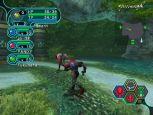 Phantasy Star Online Episode I & II - Screenshots - Bild 16