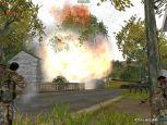 Söldner: Secret Wars  Archiv - Screenshots - Bild 45