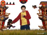 EyeToy: Play - Screenshots - Bild 4