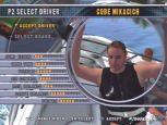 Wakeboarding Unleashed - Screenshots - Bild 4