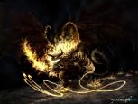 Lord of the Rings: War of the Ring  Archiv - Artworks - Bild 2