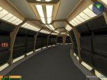 Star Trek: Elite Force 2 - Screenshots - Bild 15
