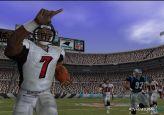 Madden NFL 2004  Archiv - Screenshots - Bild 5