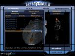 Star Trek: Elite Force 2 - Screenshots - Bild 13