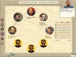 Civilization III: Conquests  Archiv - Screenshots - Bild 26