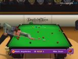 World Championship Snooker 2003 - Screenshots - Bild 5