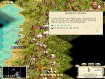 Civilization III: Conquests  Archiv - Screenshots - Bild 11