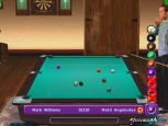 World Championship Snooker 2003 - Screenshots - Bild 18