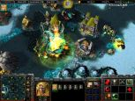 Warcraft 3 - Screenshots - Bild 17