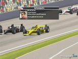 IndyCar Series - Screenshots - Bild 15