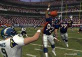 Madden NFL 2004  Archiv - Screenshots - Bild 4