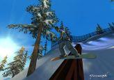 SSX 3  Archiv - Screenshots - Bild 5