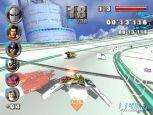 F-Zero GX  Archiv - Screenshots - Bild 3