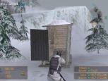 SOCOM: U.S. Navy Seals - Screenshots - Bild 17