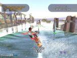 Wakeboarding Unleashed - Screenshots - Bild 13