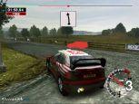 Colin McRae Rally 04  Archiv - Screenshots - Bild 14