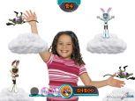 EyeToy: Play - Screenshots - Bild 9