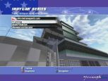 IndyCar Series - Screenshots - Bild 12