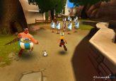 Asterix XXL  Archiv - Screenshots - Bild 8