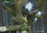 Bionicle  Archiv - Screenshots - Bild 4