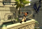 Prince of Persia: The Sands of Time - Screenshots - Bild 4