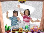 EyeToy: Play  Archiv - Screenshots - Bild 6