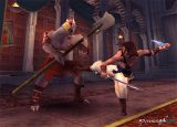 Prince of Persia: The Sands of Time - Screenshots - Bild 7