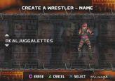Backyard Wrestling  Archiv - Screenshots - Bild 3