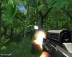 Far Cry  Archiv - Screenshots - Bild 88